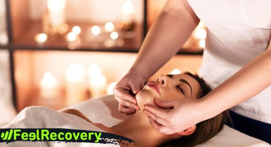 Clasificación y tipos de terapias alternativas o complementarias